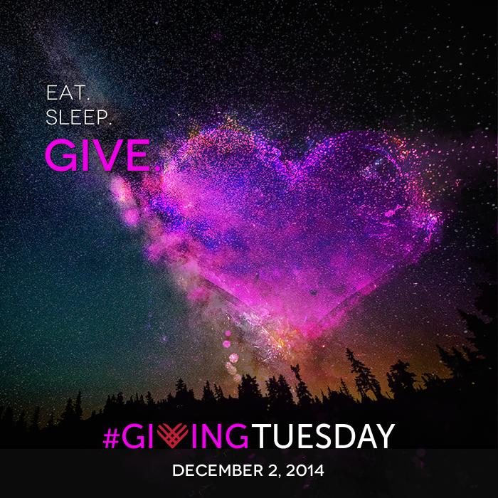 GT_Eat_Sleep_Give