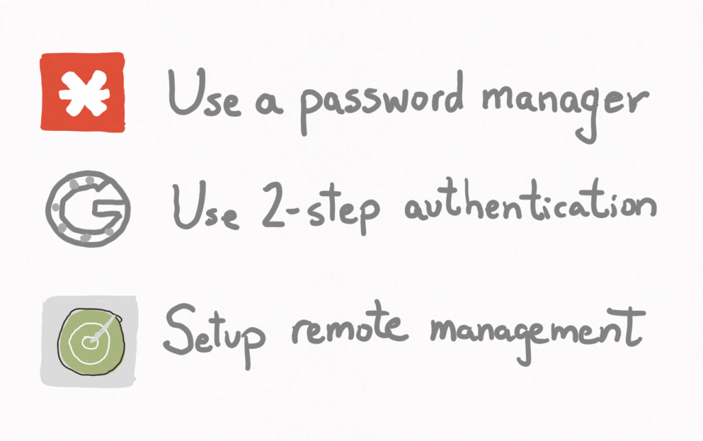 Top3SecurityTips
