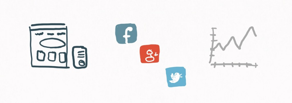 Site+Social+Stats