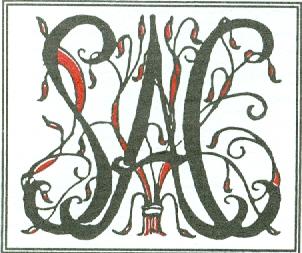 SAC logo0001