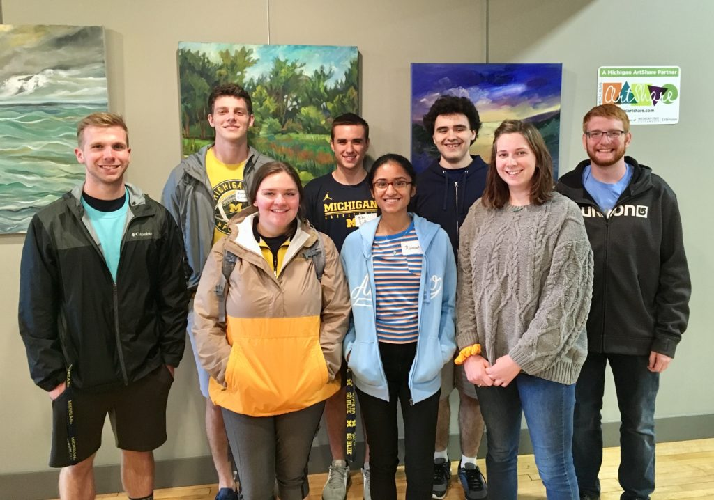 Cook Family Foundation – Serving as a resource for the